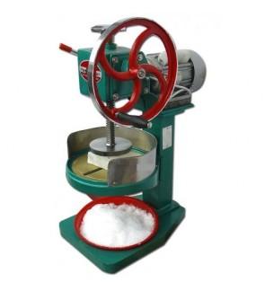 Himitzu JY96 Electric Ice Shaving Machine