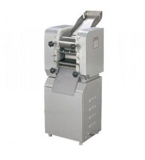 Himitzu MT12.5 / MT25 Dough Sheeter & Noodle Machine