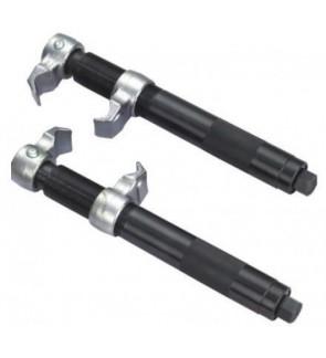 Coil Spring Compressor Kit 280mm High Tensile (Super Heavy Duty)