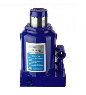 50 Ton Heavy Duty Hydraulic Bottle Jack