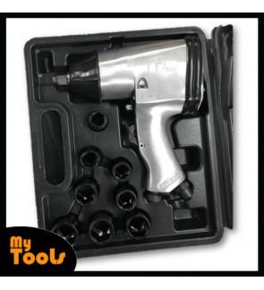 [Ready Stock] F-Tool F-312 1/2