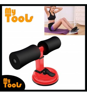Mytools Self-Suction Sit Up Aids T Bar Ads Training Gym Exercise Fitness