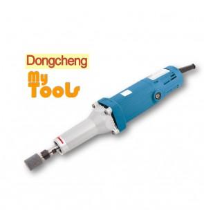 Dong Cheng S1J-FF02-25 Die Grinder DSJ02-25 (6 month Warranty)