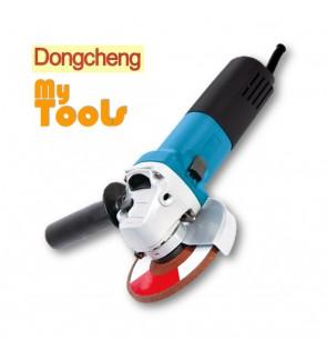 Dong Cheng DSM03-100A 4