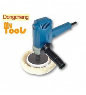 Dongcheng DSP02-180 180mm Sander Polisher 570W (6 Months Warranty)