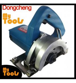 [READY STOCK] Dongcheng DZE110 4