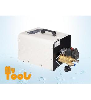 Mytools Heavy Duty 30 Pcs Mist Nozzle Mist Fog Water Pump Machine Humidifier For Bird Nest Industry