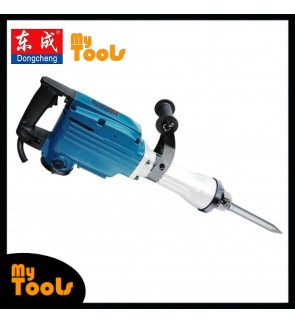 [READY STOCK]Dong Cheng Z1G-FF-15 1240W Demolition Breaker Hammer