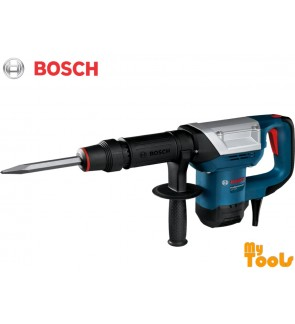 BOSCH GSH 500 Professional Demolition Hammer