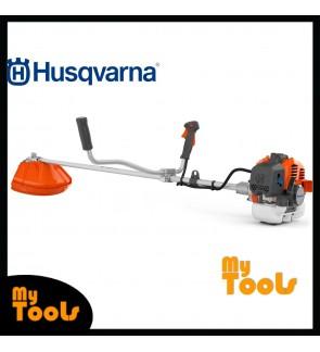HUSQVARNA 131R Handheld Brush Cutter / Grass Cutter 32.8cc 2-Stroke
