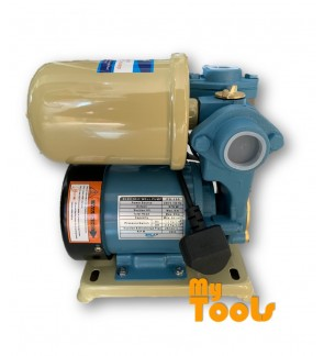 """Mytools 1"""" 370W 0.5HP Automatic Self Priming Water Pump"""