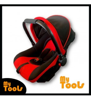 Mytools 4 in 1 Baby Carrier Car Seat Baby Infant Car Safety Seat
