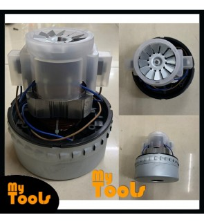 Mytools 240V 1500W BF575 Industrial Vacuum Cleaner Motor Wet Dry Suction Motor