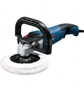 Bosch GPO12CE 1250W 180mm Car Polisher (Heavy Duty)