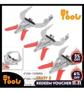 "Mytools 4"" 40-100mm / 6"" 80-120mm / 8"" 100-160mm Universal Car Piston Ring Pliers Installer Remover Pliers Repair Expander Tool"