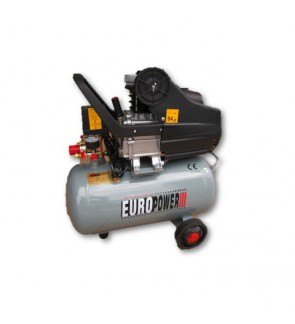 2.5HP 25L 160L/min Direct Coupling Air Compressor