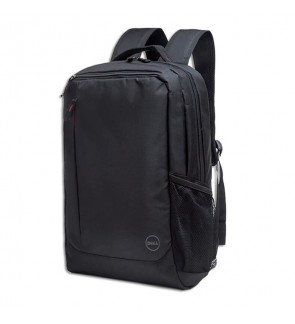 Dell Essential Computer Laptop Backpack (15.6