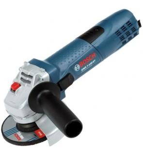 Bosch GWS7-100ET 720W 4
