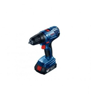 Bosch GSR180-LI 18V 54Nm Cordless Drill