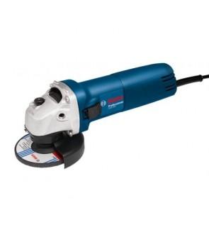 Bosch GWS060 670W 4