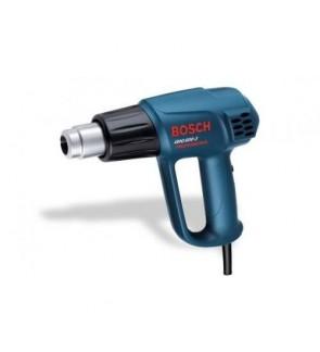 Bosch GHG600-3 1800W 50-600°C Hot Air Gun