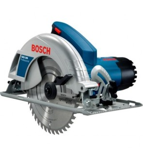 Bosch GKS190 1400W 7