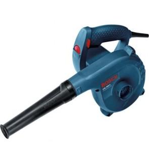 Bosch GBL800E 800W 16000rpm Blower